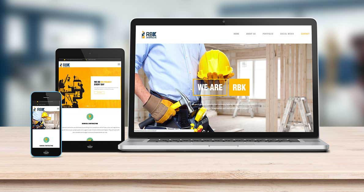 site-rbk-enterprises